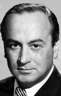 Director, Writer, Producer, Actor, Editor Jean Negulesco, filmography.