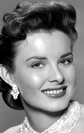 Best Jean Peters wallpapers