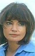 Actress, Producer Jeanie Drynan, filmography.