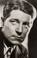 Jean Gabin - wallpapers.