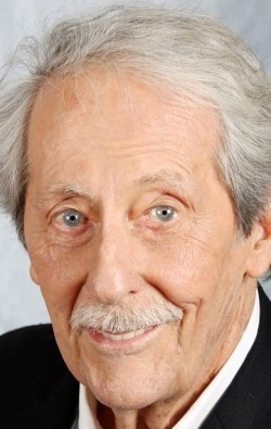 Actor, Director, Writer Jean Rochefort, filmography.