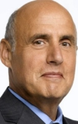 All best and recent Jeffrey Tambor pictures.