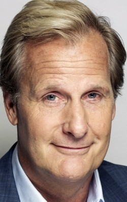 Jeff Daniels - wallpapers.