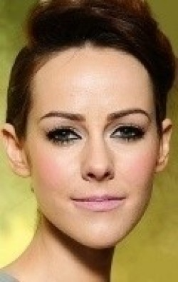 Best Jena Malone wallpapers