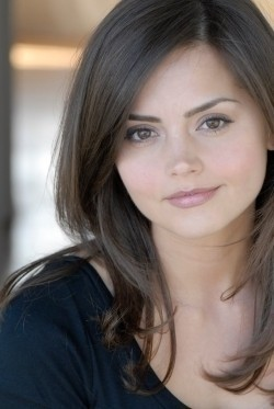 Best Jenna Coleman wallpapers