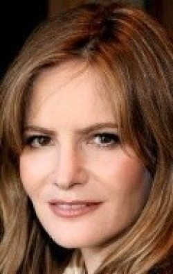 Jennifer Jason Leigh filmography.