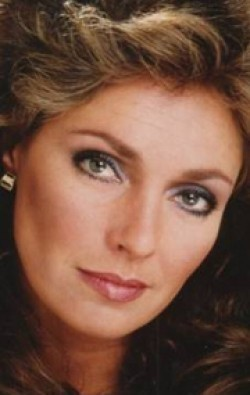 Actress Jennifer O'Neill, filmography.