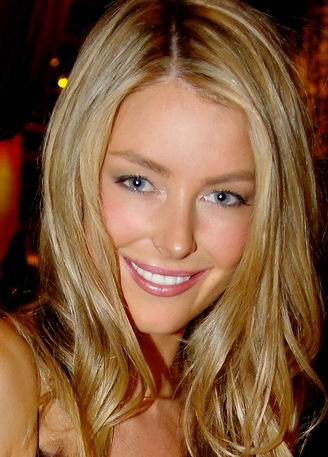 Best Jennifer Hawkins wallpapers