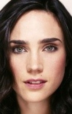 Best Jennifer Connelly wallpapers
