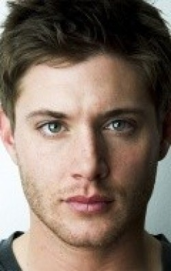 Best Jensen Ackles wallpapers