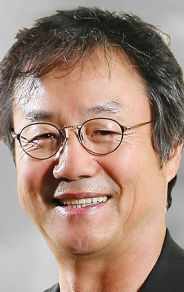 Actor Jeong Dong Hwan, filmography.