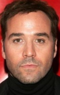 Best Jeremy Piven wallpapers