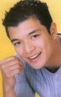 Actor Jericho Rosales, filmography.