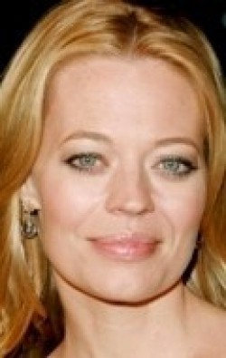 Best Jeri Ryan wallpapers