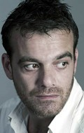 Actor Jeroen Willems, filmography.