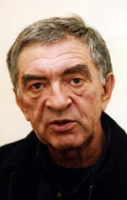 Actor Jerzy Trela, filmography.