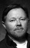 Actor Jesper Asholt, filmography.