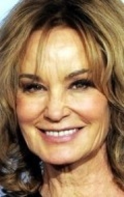 Best Jessica Lange wallpapers
