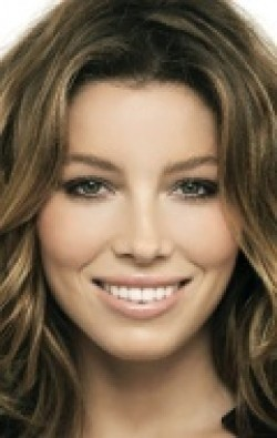 Best Jessica Biel wallpapers
