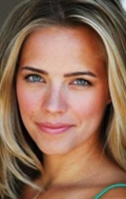 Best Jessica Barth wallpapers