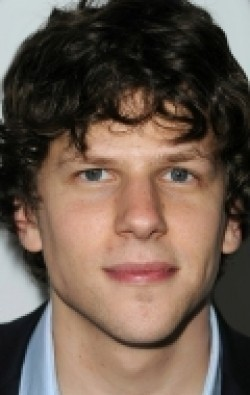 Best Jesse Eisenberg wallpapers