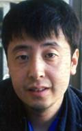 Director, Writer, Producer, Operator, Editor, Actor Jia Zhangke, filmography.