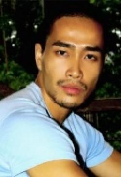 Jian Leonardo filmography.