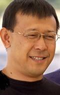 Actor, Director, Writer, Producer, Editor Jiang Wen, filmography.