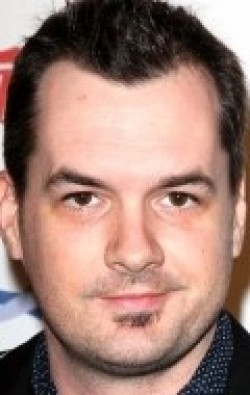 Actor, Writer, Producer Jim Jefferies, filmography.