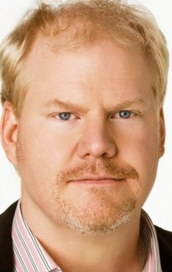 Jim Gaffigan - wallpapers.