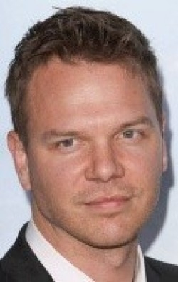 Actor, Director, Writer, Producer, Operator Jim Parrack, filmography.