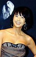 Actress Jin-shil Choi, filmography.