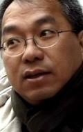 Operator, Director, Writer, Producer Jingle Ma, filmography.