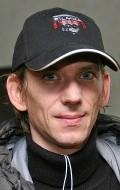 Actor, Director Jiri Strach, filmography.