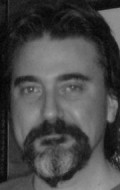 Producer J.J. Harting, filmography.