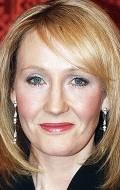 Best J.K. Rowling wallpapers