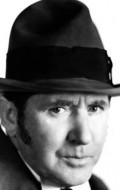 Actor, Director J.M. Kerrigan, filmography.