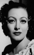 Best Joan Crawford wallpapers