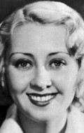 Best Joan Blondell wallpapers