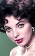 Best Joan Collins wallpapers