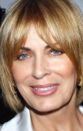 All best and recent Joanna Cassidy pictures.