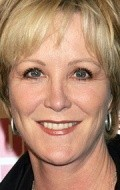 All best and recent Joanna Kerns pictures.