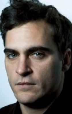 Best Joaquin Phoenix wallpapers