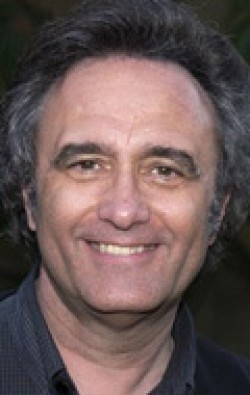 All best and recent Joe Dante pictures.