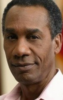 Joe Morton - wallpapers.