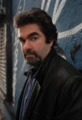 Producer, Director, Writer, Editor, Actor, Operator Joe Berlinger, filmography.