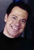 Joe Piscopo - wallpapers.