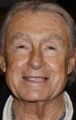 Director, Writer, Producer, Design Joel Schumacher, filmography.