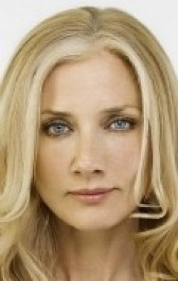 Best Joely Richardson wallpapers