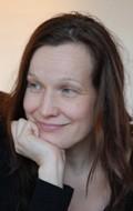 Director, Writer Johanna Vuoksenmaa, filmography.